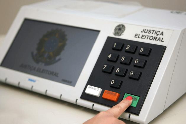 Janela partidária: começa hoje (05) o prazo para vereadores mudarem de partido