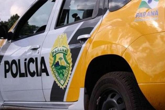 Polícia Militar diz que vereador de Guamiranga agrediu equipe da Vigilância em Saúde após denúncia de festa de aniversário