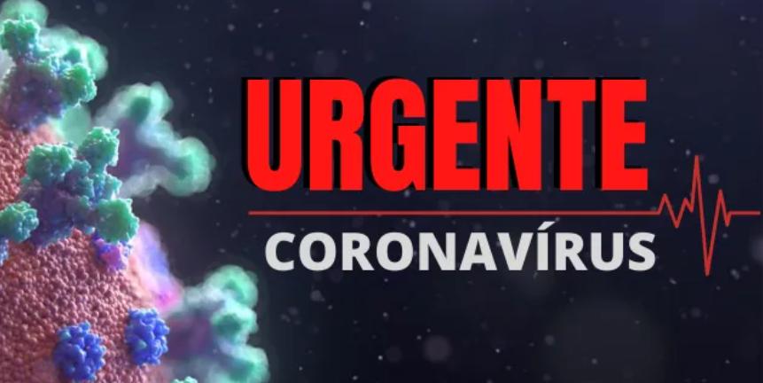 Ponta Grossa registra 62º caso de Covid-19
