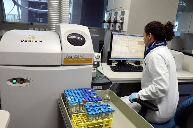 Instituto de Tecnologia do Paraná é referência nacional para controle de qualidade de embalagens