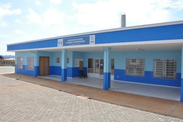 Ponta Grossa terá 16 novos profissionais do 'Mais Médicos' no combate ao coronavírus
