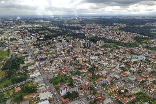 Arrecadação do Imposto sobre Circulação de Mercadorias e Serviços (ICMS) cai 3,8% no Paraná