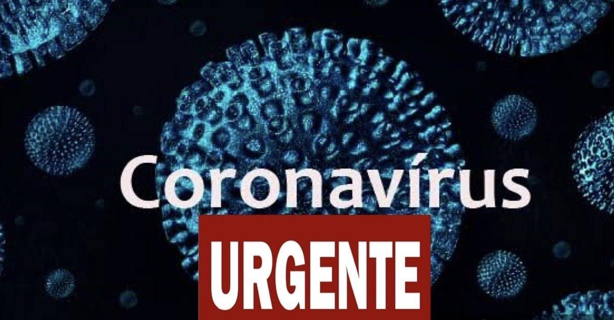 Imbituva registra 19 casos confirmados de coronavírus