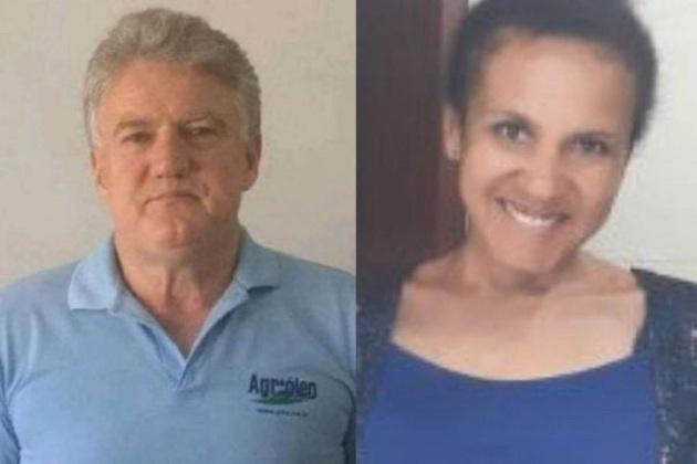 Homem envolvido em confusão que matou fiscal de hipermercado no Paraná tem habeas corpus negado