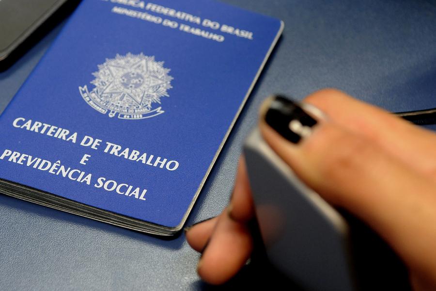 Vagas de emprego em Ponta Grossa | 10 de junho de 2020