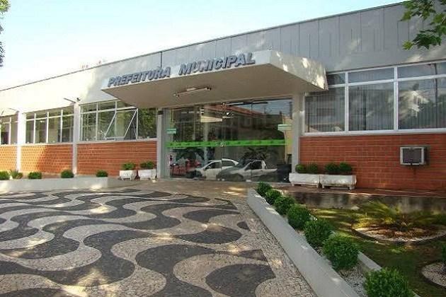 Prefeitura de Prudentópolis notifica e coloca 94 pessoas que participaram de festa em isolamento social