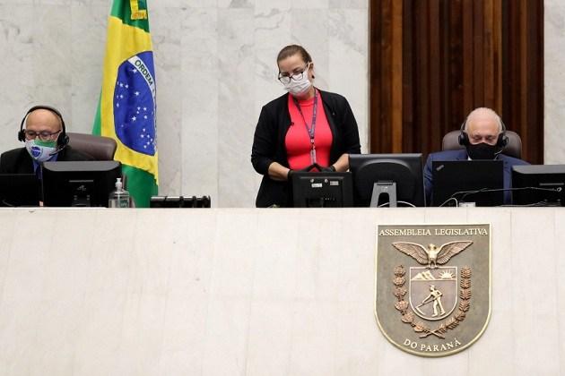 Assembleia Legislativa aprova projeto que capacita alunos e servidores de escolas para prestação de primeiros socorros