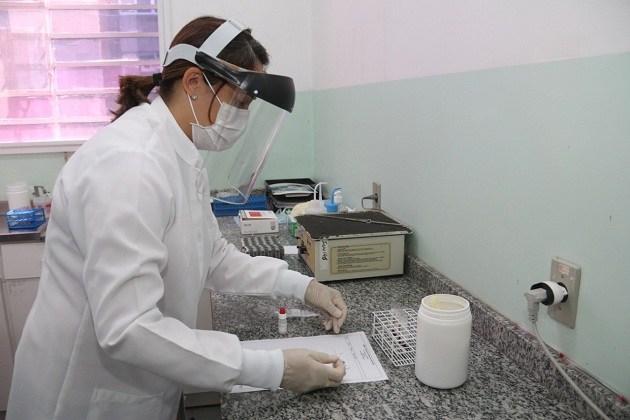 Prefeitura de PG garante aumento de insalubridade para profissionais da linha de frente do combate ao coronavírus