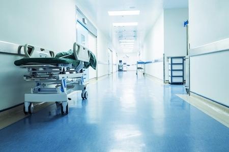 Saúde confirma nova morte por Covid-19 em Curitiba; 27 pacientes estão internados em UTI