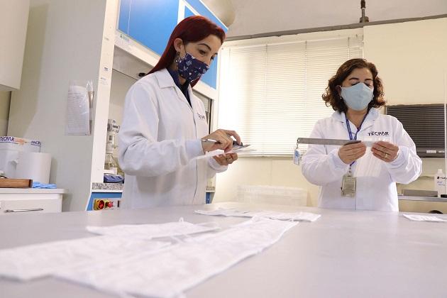 Anticorpos em pacientes recuperados da covid-19 diminuem rapidamente, diz estudo