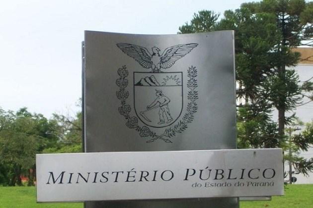 Ministério Público e Procuradoria-Geral pedem revisão da flexibilização do isolamento social no Paraná