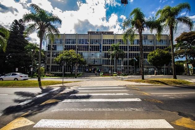 Inicia em Ponta Grossa a terceira fase de pesquisa que mede nível de contágio pelo Coronavírus