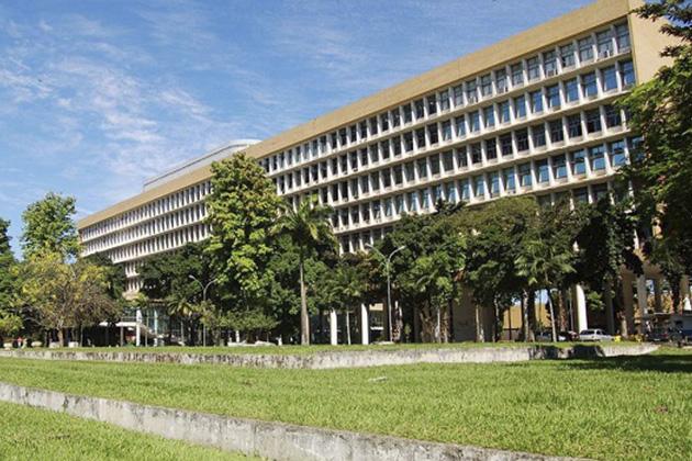 Ministério da Educação autoriza aulas online no ensino superior até dezembro