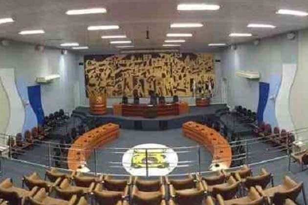 CPI do EstaR Digital começa a ouvir testemunhas nesta semana