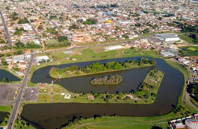 Castro: Carnê do IPTU 2020 já pode ser acessado no site da Prefeitura