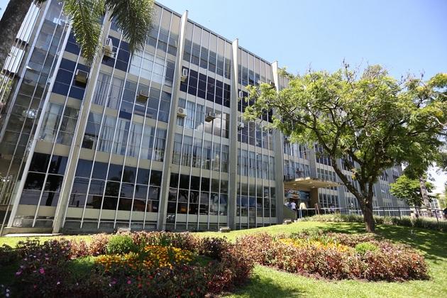 Prefeitura prorroga prazo para renovar taxas de alvará, ISS Autônomo e de Vigilância Sanitária