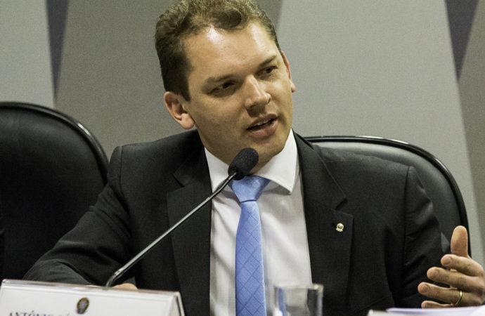 A Ponta Grossa que nós queremos: juiz federal Antônio César Bochenek fala sobre investimentos em setores deficitários