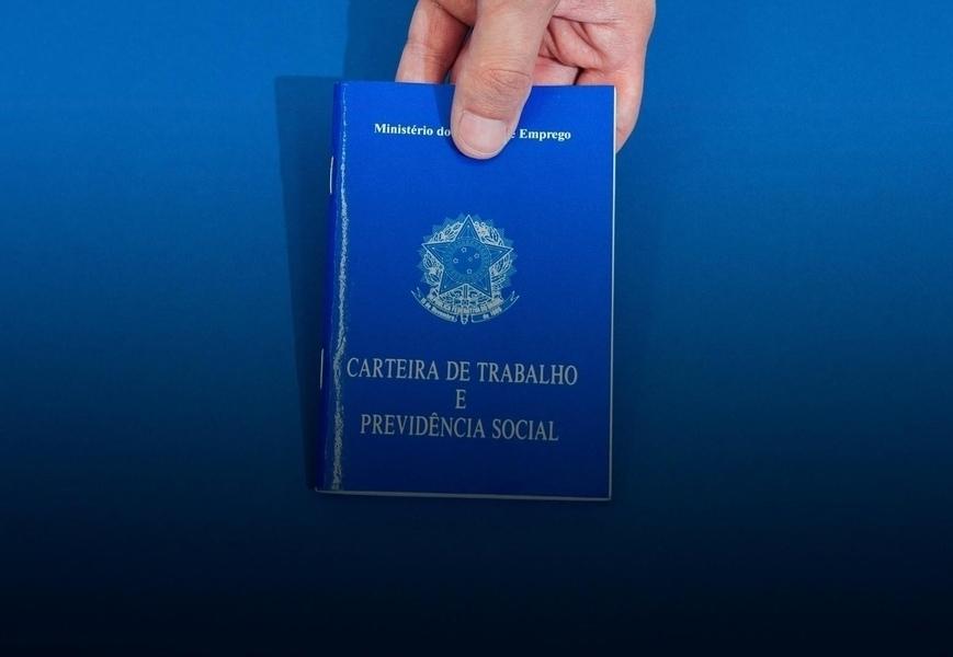Vagas de emprego em Ponta Grossa 06 de julho de 2020