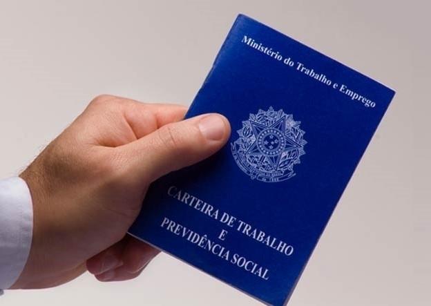 Vagas de emprego em Ponta Grossa|08 de Outubro de 2020