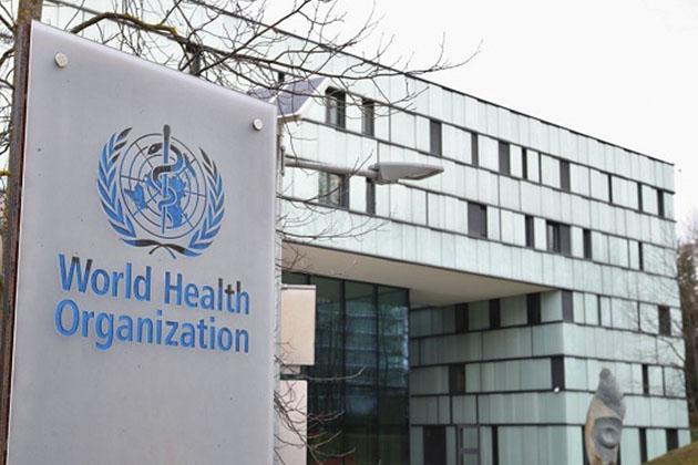 Pessoas de 20 a 40 anos estão impulsionando a pandemia, diz OMS