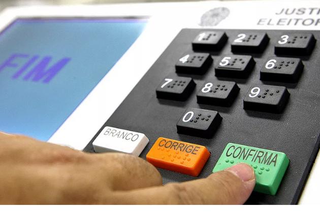TSE divulga Plano de Segurança Sanitária para as Eleições 2020; confira as orientações