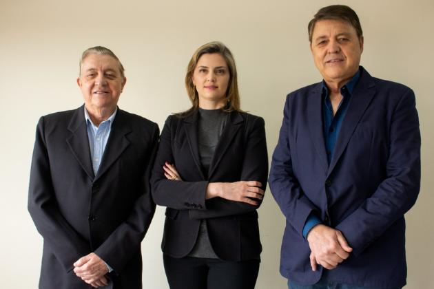 Rede de Farmácias Fleming anuncia nova diretora executiva