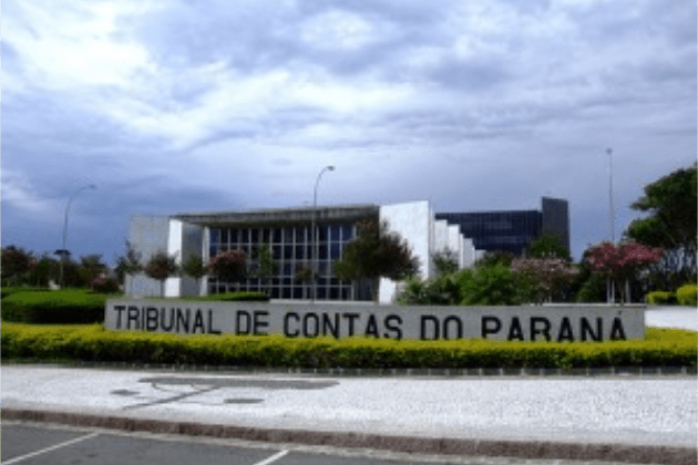 Tribunal de Contas do Paraná cria robô para analisar pedidos de registro de aposentadorias e pensões