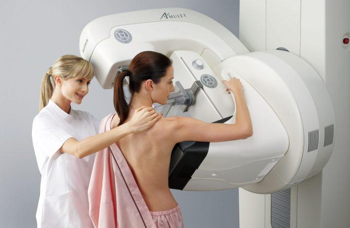 Mamografia: tabu entre mulheres, procedimento é crucial para descoberta do câncer de mama