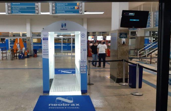 Restrição de entrada de estrangeiros por via terrestre no Brasil é prorrogada