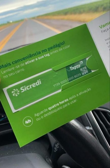 Com incentivo ao planejamento financeiro, Sicredi oferece soluções de crédito consciente, seguros e investimentos