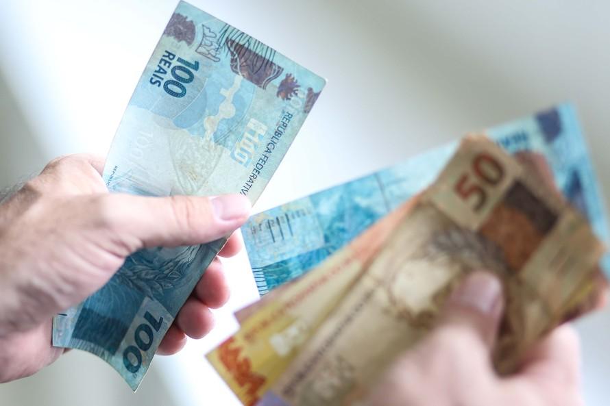 Novo saque do PIS/Pasep é liberado nesta quinta (11); veja quem recebe até R$ 1.100