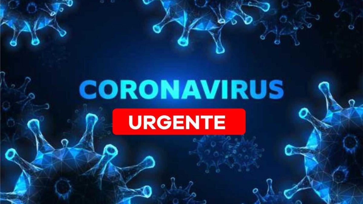 URGENTE | Palmeira chega a 30 óbitos por Covid-19; 33 novos casos foram confirmados em 24 horas