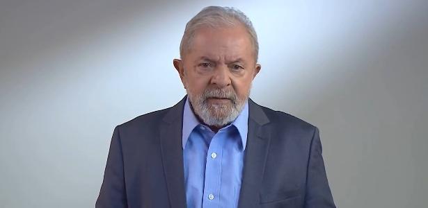 Urgente: Ministro Fachin anula todos os processos da Lava-Jato contra Lula
