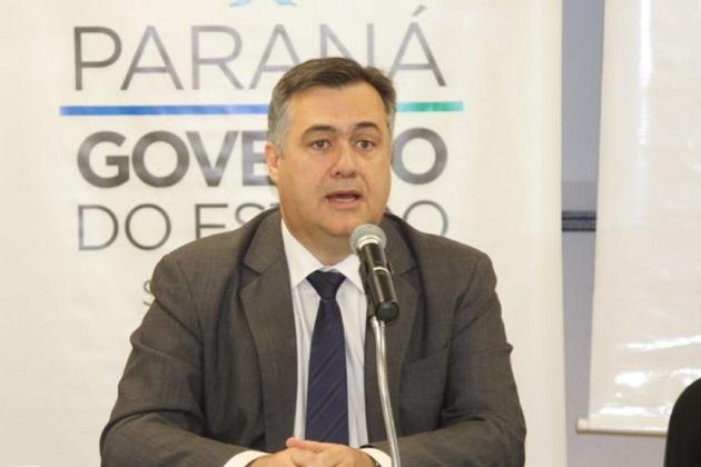 """""""É uma questão de vida ou morte"""", desabafa Beto Preto sobre situação da pandemia no Paraná"""