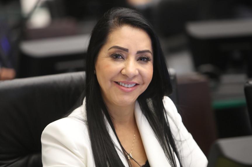 Os desafios da mulher no cenário atual é o tema de audiência que acontece na Assembleia Legislativa