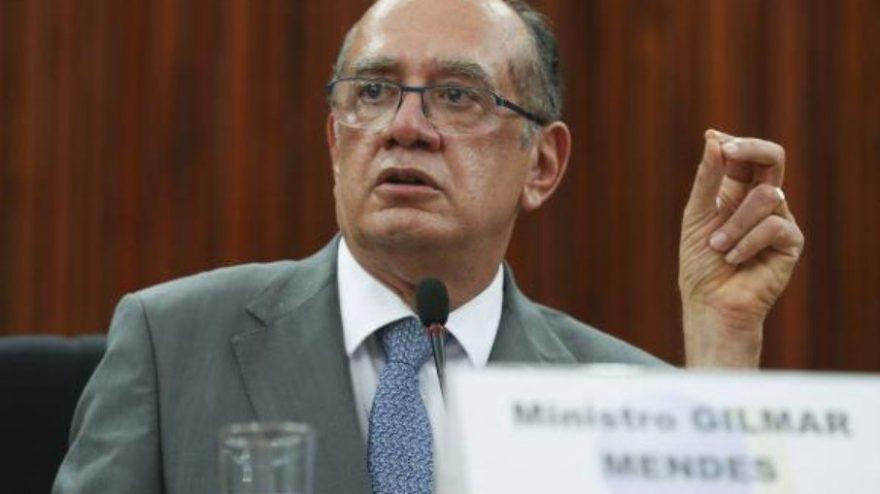 Suspeição de Sérgio Moro deve ser julgada nesta terça-feira (09) pelo STF