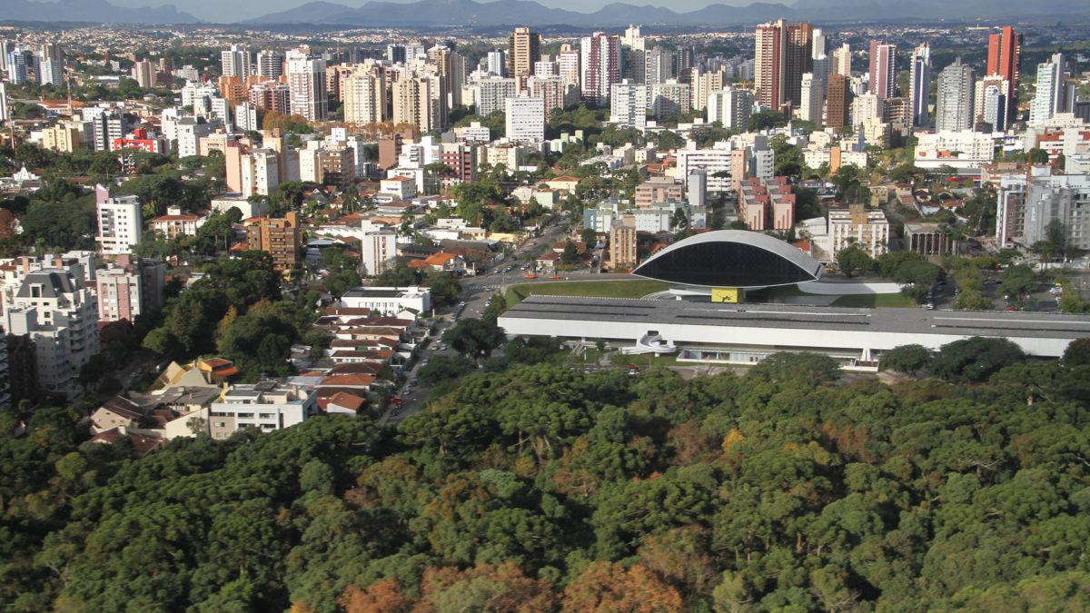 Paraná tem 33 municípios entre os melhores em ranking de desenvolvimento sustentável