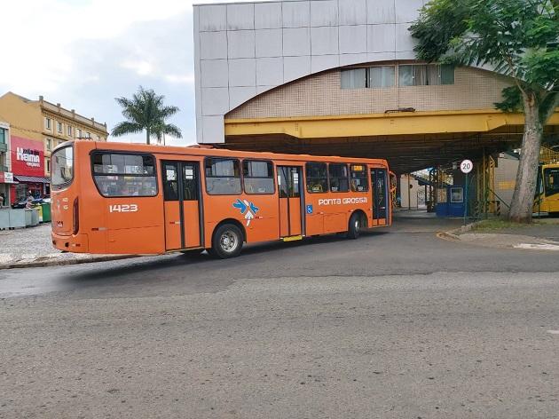 Exclusivo: VCG afirma que não conseguirá pagar segunda parcela de salários com paralisação do transporte
