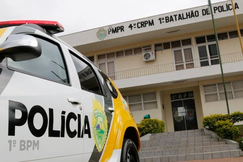 Gaeco investiga em PG crimes supostamente cometidos por policiais militares