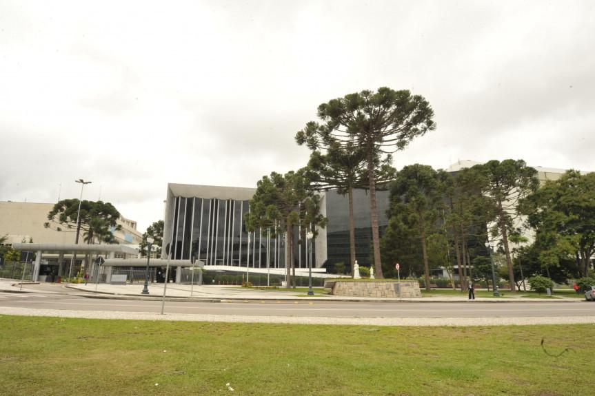Assembleia Legislativa divulga regras para retomada dos trabalhos presenciais em plenário