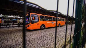 Lojistas de PG temem que lotação em ônibus reflita em alta de casos e novas medidas restritivas