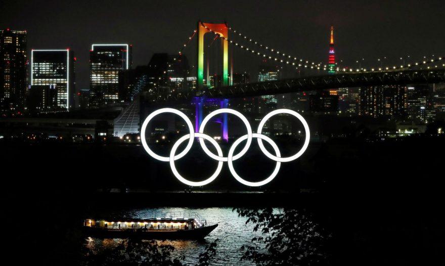 """Autoridade do Japão diz que cancelamento da Olimpíada """"ainda é uma opção"""""""