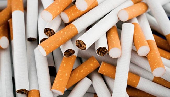 Polícia Federal cumpre mandados em PG combatendo o contrabando de cigarros na região dos Campos Gerais