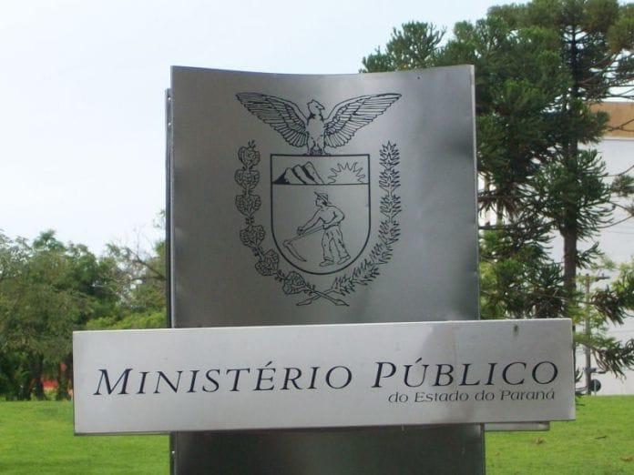 Juiz de Direito denunciado por manter a esposa como 'funcionária fantasma' é condenado por improbidade no Paraná