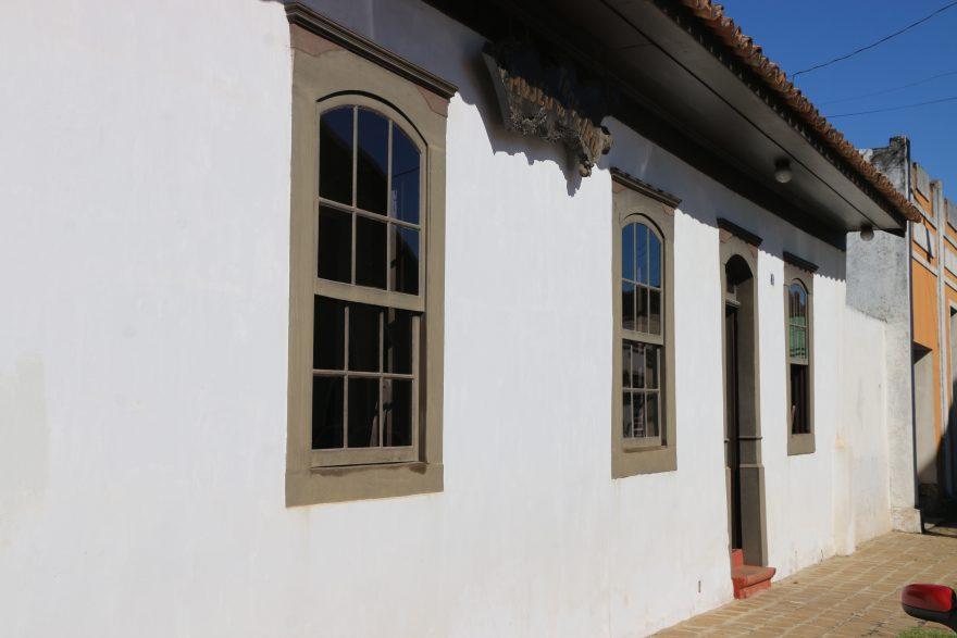 Museu do Tropeiro de Castro reabre para visitação