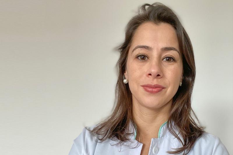 Professora da UEPG é indicada a prêmio internacional em pesquisa do câncer
