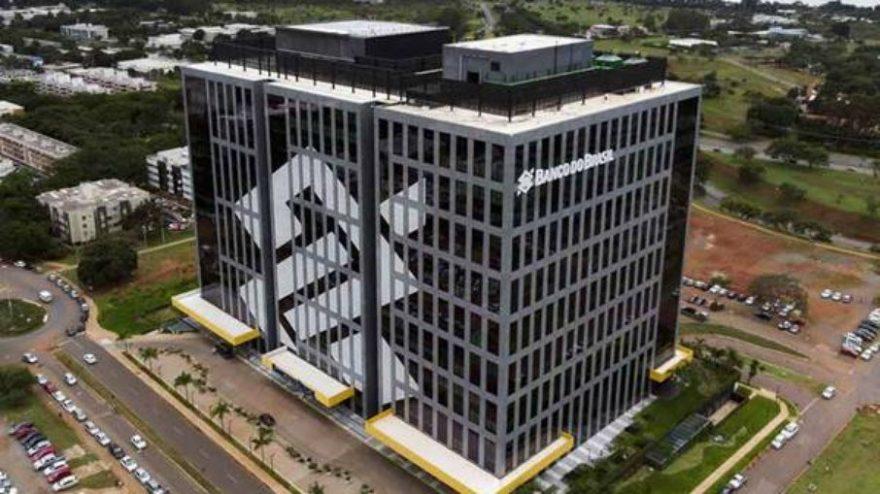 Banco do Brasil prorroga inscrições para concurso; veja como se inscrever