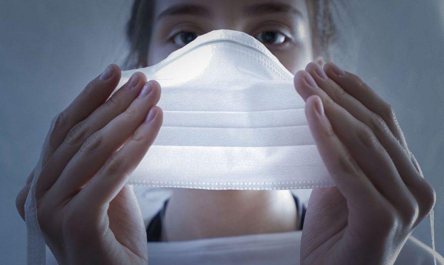 Pesquisadores da UFPR selecionam voluntários com olfato comprometido pela COVID-19 para estudo clínico