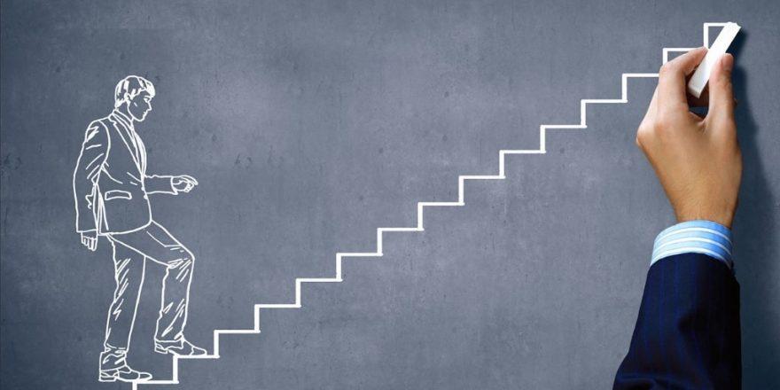 Diagnóstico rápido do Sebrae identifica as principais necessidades de empreendedores para a retomada