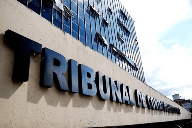 Tribunal de Contas multa ex-gestor da Imprensa Oficial do Paraná por contrato irregular
